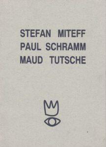 1992 Turin Berlin
