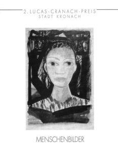 1995 Lucas Cranach Preis