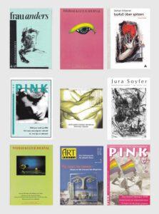 Zeitschriften 1