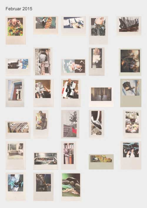 Zeitungshacker 29 Thumbnails Collageprojekt Februar 2015